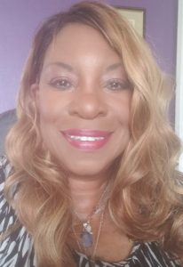Intuitive Lifestyle Consultant Monique Chapman