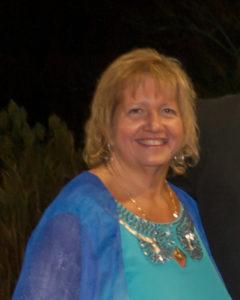 Jennifer Lamonica