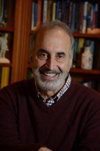 Frank Pasciuti