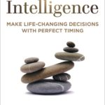 Intuitive intelligence book