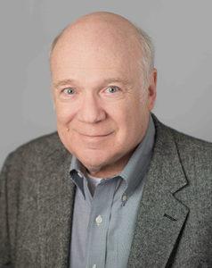 Stuart Eisendrath