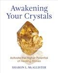 Awakening Crystals