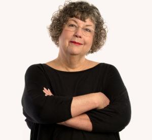 Cheryl Meyer boost immune system covid19