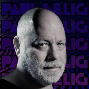 Paul selig