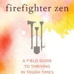 Firefighter Zen Hersch Wilson
