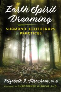 Shamanic Ecotherapy