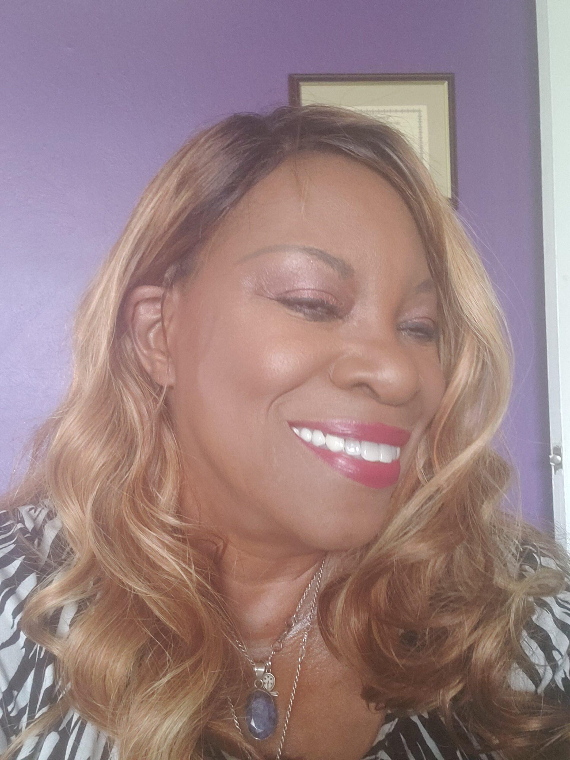 Monique Chapman Spirit release therapist