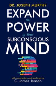 expand your subconscious mind subconscious creation