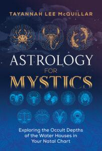 rootwork, tarot astrology