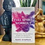Full spirit workout
