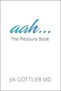 ahh pleasure